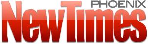 Phoenix_New_Times_Logo-1