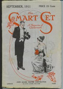 Smart_set_1911_09