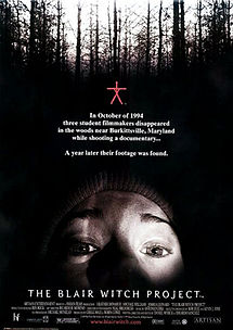215px-Blair_Witch_Project