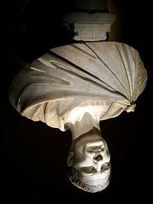 220px-0092_-_Wien_-_Kunsthistorisches_Museum_-_Gaius_Julius_Caesar-edit