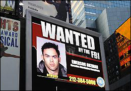 FBI_Electronic_Billboard