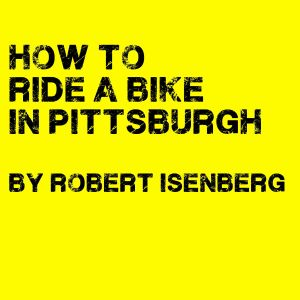 HTRABIPgh Cover