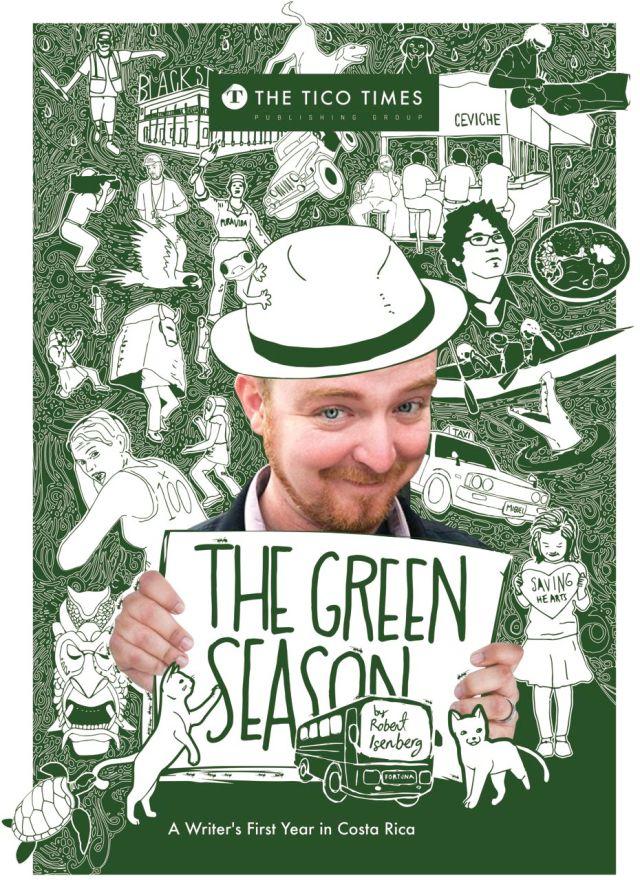 cover_green_sean_final-1