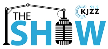 theshow-logo.jpg